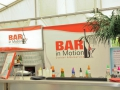 Bar-in-motion-23-w900