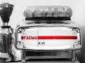 Faema-E61